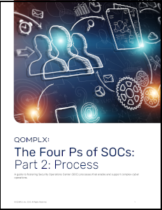 SOC Ops Four Ps Part 2 - Process_thumbnail